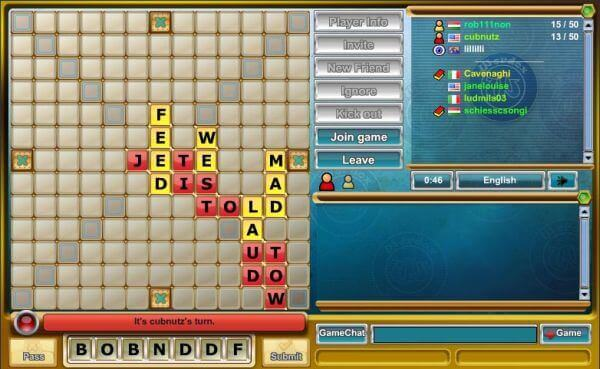 scrabble online deutsch